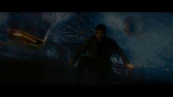Percy Jackson Sea of Monsters - Alternate Trailer 7