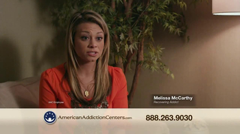 American Addiction Centers TV Spot 'Hope is Here' - Thumbnail 9