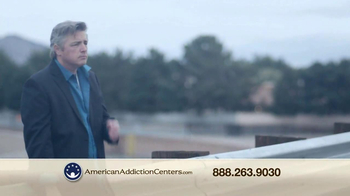 American Addiction Centers TV Spot 'Hope is Here' - Thumbnail 2