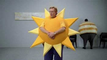 Jimmy Dean Croissant TV Spot, 'Solar System' - Thumbnail 4