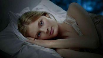 Estee Lauder Advanced Night Repair TV Spot, 'Sleep'
