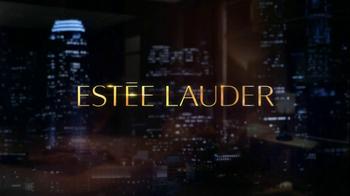 Estee Lauder Advanced Night Repair TV Spot, 'Sleep' - Thumbnail 1