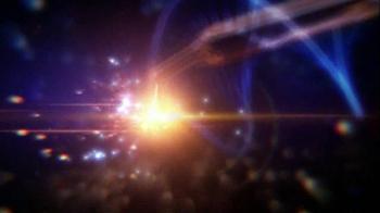 Estee Lauder Advanced Night Repair TV Spot, 'Sleep' - Thumbnail 5