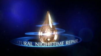 Estee Lauder Advanced Night Repair TV Spot, 'Sleep' - Thumbnail 6