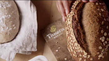 Panera Bread TV Spot, 'Breakfast Power Sandwich' - Thumbnail 2