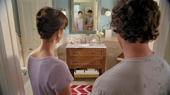 The Home Depot TV Spot, 'The Bath You Want' - Thumbnail 7
