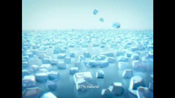 Purex Crystals TV Spot - Thumbnail 4
