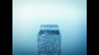 Purex Crystals TV Spot - Thumbnail 6
