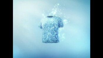 Purex Crystals TV Spot - Thumbnail 7