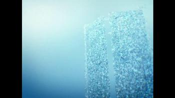 Purex Crystals TV Spot - Thumbnail 8