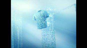 Purex Crystals TV Spot - Thumbnail 9