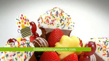 Edible Arrangements TV Spot, 'Just Because' - Thumbnail 5