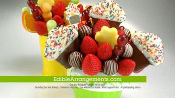 Edible Arrangements TV Spot, 'Just Because' - Thumbnail 7