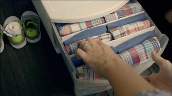 Subaru TV Spot, 'No Clothes' Song By Caroline Williams - Thumbnail 10