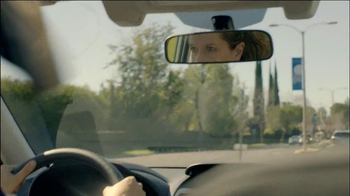 Subaru TV Spot, 'No Clothes' Song By Caroline Williams - Thumbnail 2