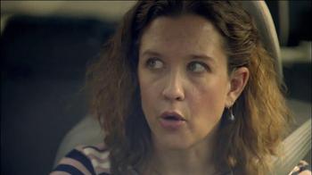 Subaru TV Spot, 'No Clothes' Song By Caroline Williams - Thumbnail 5