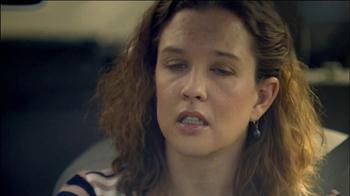 Subaru TV Spot, 'No Clothes' Song By Caroline Williams - Thumbnail 6