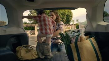 Subaru TV Spot, 'No Clothes' Song By Caroline Williams - Thumbnail 7