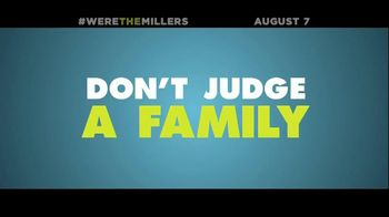 We're the Millers - Alternate Trailer 22