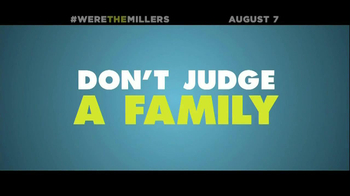 We're the Millers - Alternate Trailer 19