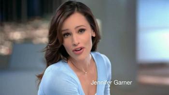Neutrogena Makeup Remover TV Spot Featuring Jennifer Garner - Thumbnail 2