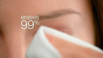 Neutrogena Makeup Remover TV Spot Featuring Jennifer Garner - Thumbnail 6