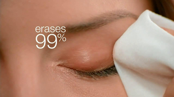 Neutrogena Makeup Remover TV Spot Featuring Jennifer Garner - Thumbnail 7