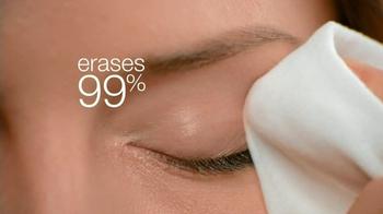 Neutrogena Makeup Remover TV Spot Featuring Jennifer Garner - Thumbnail 8