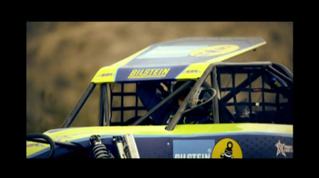 Bilstein TV Spot, 'Funny Car'