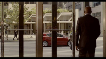 Lexus Golden Opportunities Sales Event TV Spot, 'Hybrids' - Thumbnail 2