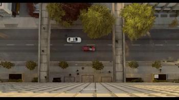 Lexus Golden Opportunities Sales Event TV Spot, 'Hybrids' - Thumbnail 3