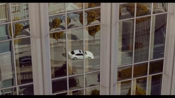Lexus Golden Opportunities Sales Event TV Spot, 'Hybrids' - Thumbnail 6