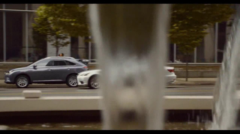 Lexus Golden Opportunities Sales Event TV Spot, 'Hybrids' - Thumbnail 7