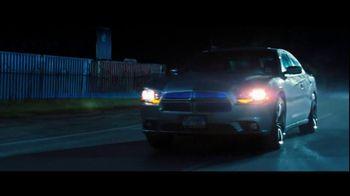 2 Guns - Alternate Trailer 8