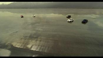 Lexus Performance Vehicles TV Spot 'Golden Opportunities Sales Event'  - Thumbnail 7