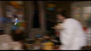 The Smurfs 2 - Alternate Trailer 13