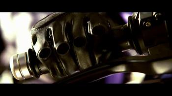 Kick-Ass 2 - Alternate Trailer 3
