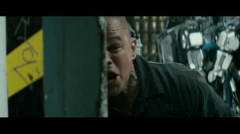 Elysium - Alternate Trailer 7