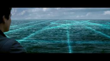 Percy Jackson Sea of Monsters - Alternate Trailer 14