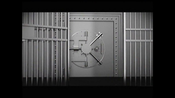 Bradford Exchange Mint TV Spot - Thumbnail 1