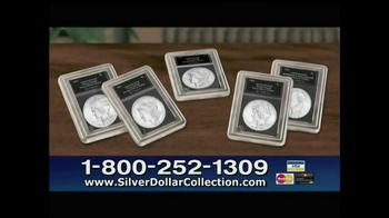 Bradford Exchange Mint TV Spot - Thumbnail 10