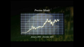 Bradford Exchange Mint TV Spot - Thumbnail 3