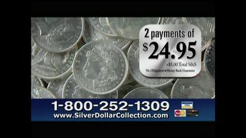 Bradford Exchange Mint TV Spot - Thumbnail 6