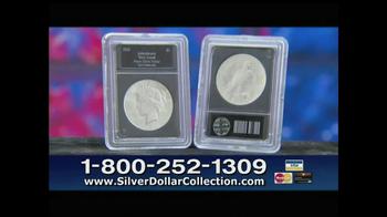 Bradford Exchange Mint TV Spot - Thumbnail 7