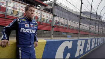 NASCAR Fantasy Live TV Spot Featuring Matt Kenseth - Thumbnail 1