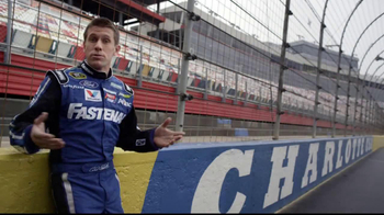 NASCAR Fantasy Live TV Spot Featuring Matt Kenseth - Thumbnail 5
