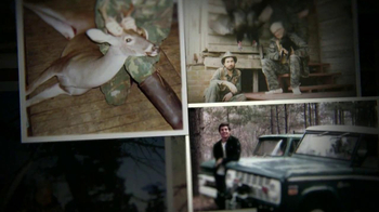 Bushnell TV Spot, 'Values' - Thumbnail 3