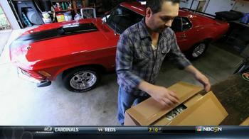 National Parts Depot TV Spot - Thumbnail 1