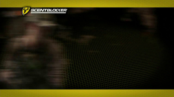 ScentBlocker Spider Web TV Spot - Thumbnail 1