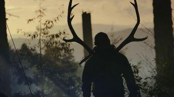 Danner TV Spot, 'First Light'